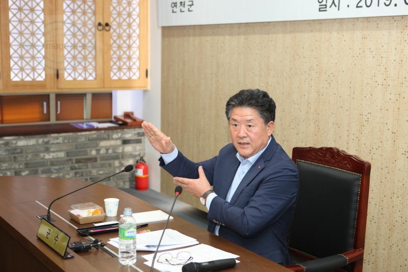 민선7기 1주년 출입언론인과의 간담회(4).JPG