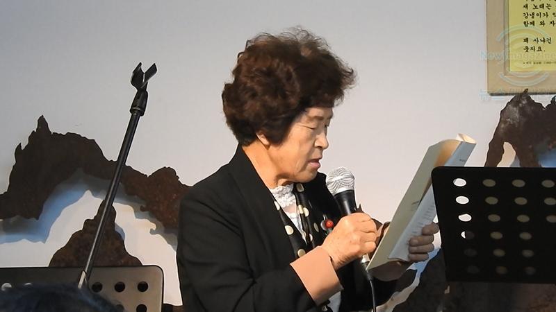 연천문학17집출판_31.jpg